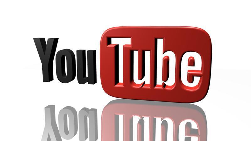 Video Tutorials | High Motion Software