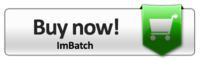 Purchase ImBatch License
