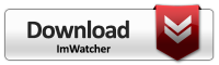 Download ImWatcher